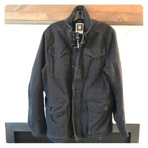 Other - Men's Authentic G Star jacket size M